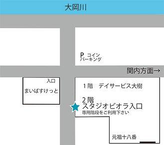 mapビオラ.jpg