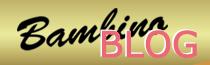 blogbanner.png