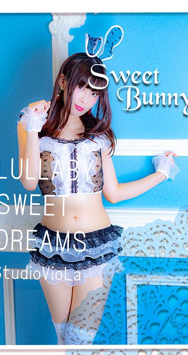 SweetBunny