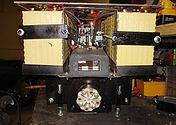 Yact Motor coupling.JPG