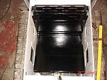 Motor cover-Battery tray.JPG