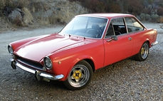 1969-fiat-124-coup.jpg