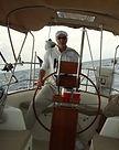 Steve's E-Yacht.JPG