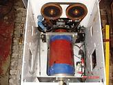 Motor hydraulic pumps.JPG