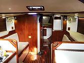 Yacht interior.JPG