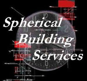Dome Building Services
