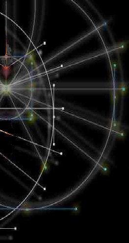 preview002005.jpg