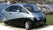 green-vehicles-triac-electric-car_edited.jpg