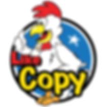 logo likecopy.jpg