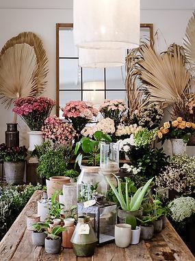 fleuriste-gisors-atelier-liseron (5).jpg