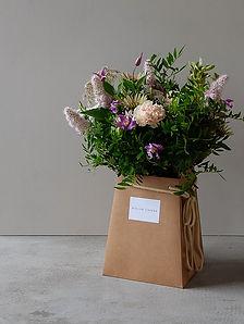 Atelier-Liseron-Fleuriste-Gisors (209) (