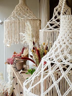 fleuriste-gisors-atelier-liseron (4).jpg