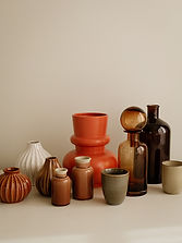 Vases-atelier-liseron-fleuriste-gisors (