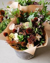 Bouquet-fleurs-fraiches-de-saison-atelie