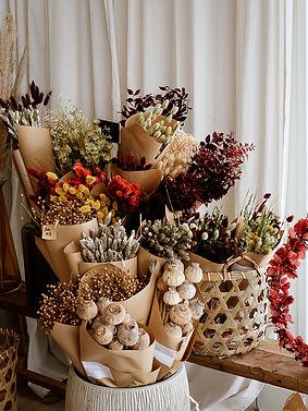 fleuriste-gisors-atelier-liseron (3).jpg