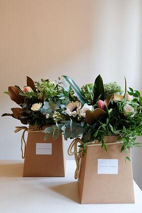 Fleuriste-Gisors-Atelier-Liseron