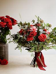 Bouquet_rouge_saint_valentin_atelier_lis