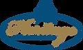 Heritage transparent logo.png
