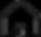 PinClipart.com_window-clipart-transparen