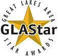 GLAStar Logo.jpg