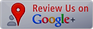 google-plus-review_edited.png