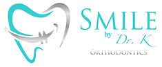 Smile By Dr. K Orthodontics