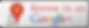 google-plus-review.png