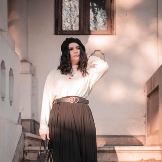 #fashion #style #stylish #love # #me #cu