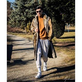 #fashion #swag #style #stylish #me #swag