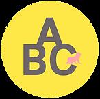 Asia Bridge Childcare logo1 (1).png