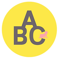 Asia Bridge Childcare logo1 (1).png