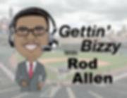 Rod Allen Pod_1.jpg