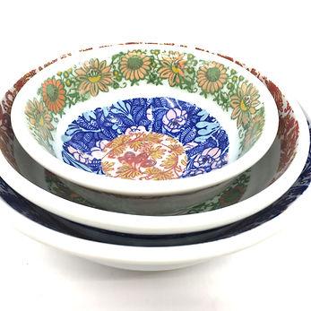 Rosenstein-- Set of 3 Nesting Bowls-- 8_