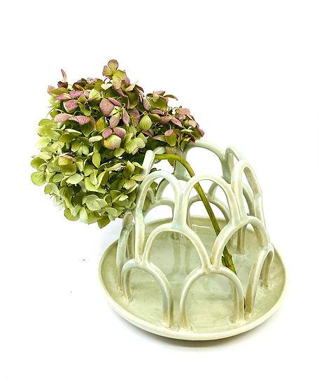 S. Rosenstein-- paper clay flower cage-- ssr2021-76jpg.jpg
