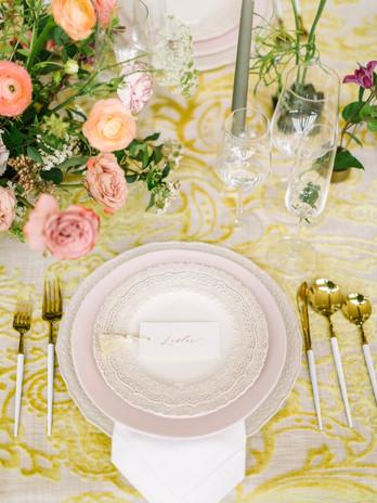 Ellen-Ashton-Photography-Dallas-Wedding-