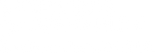 logo_b3_white_s.png