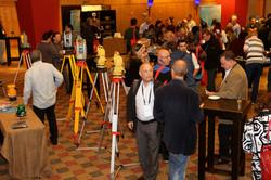 Israeli Institute of Surveyors
