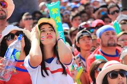 מונדיאל 2014 קוסטה ריקה