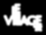 Logo_VILLAGE-by-CA35_B.png