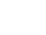 Logo_VILLAGE-by-CA35_B.png