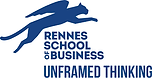 RENNES SCHOOL OF BUSINESS.png