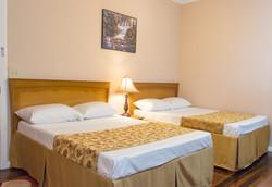 The Durban Hotel-25