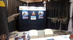 Antelope Valley Local Business Expo
