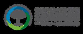 Hebrew_Logo_CMYK_Horizontal-01 (2).png