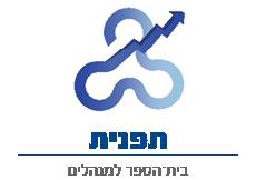 3161-logo.png