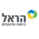 882_Logo_9089_239ן€¡240_2_Harel-01.png