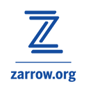 ZF_blue_icon_url.png
