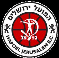 Hapoel_Jerusalem_Basketball_Club_(logo).