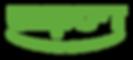 לוגו חיוךo.png