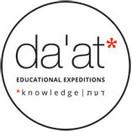 Daat-logo-157X157.jpg